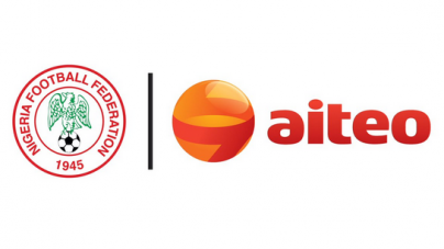 SMART CITY, TOO SMART FOR 3SC AS BIG NAMES CRUMBLE IN AITEO CUP