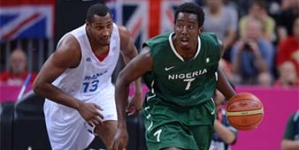 AL-FAROUQ POWERS D'TIGERS TO ANOTHER WIN IN FIBA WORLD CUP QUALIFIERS