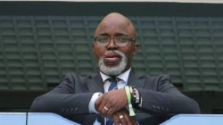 PINNICK: NFF SET TO SUPPORT LEAGUE CLUBS FOR NEXT SEASON'S CAMPAIGN