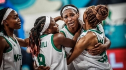 2020 OLYMPIC BASKETBALL QUALIFIERS: NIGERIA'S D'TIGRESS OPEN CAMP IN BELGRADE