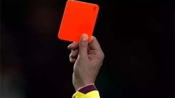 FIFTY THREE MORE GHANAIAN REFEREES BANNED AFTER BRIBERY PROBE
