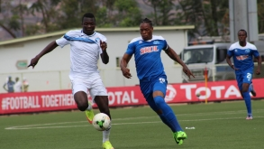 AITEO CUP: ENYIMBA COMPLETE GROUP STAGE LIST