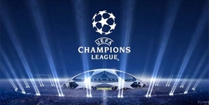 TURKEY TO HOST UEFA CHAMPIONS LEAGUE FINAL IN AUGUST