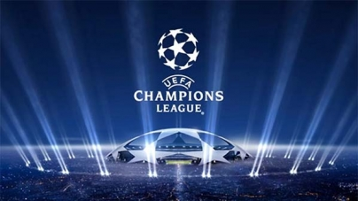 CHAMPIONS LEAGUE, EUROPA LEAGUE 'SET FOR WORLD CUP –STYLED FINALS IN LISBON