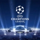 CHAMPIONS LEAGUE DRAW COMES WITH UEFA HOPING VIRUS DOESN'T RUIN PLANS FOR LISBON FINALE