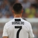 I DON'T LOOK FOR RECORDS, THEY LOOK FOR ME, SAYS 700TH GOAL SCORING RONALDO