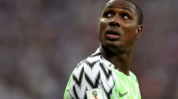 ODION IGHALO GETS DEATH THREAT