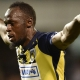 AWAITING DRUG TRIALIST, USAIN BOLT, GETS CONTRACT OFFER FROM MALTA