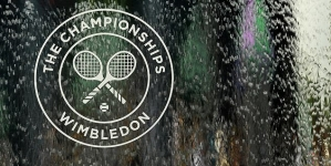 TO BE OR NOT TO BE? WIMBLEDON TO HOLD EMERGENCY MEETING WITH POSTPONENT OR CANCELLATION ON THE CARD