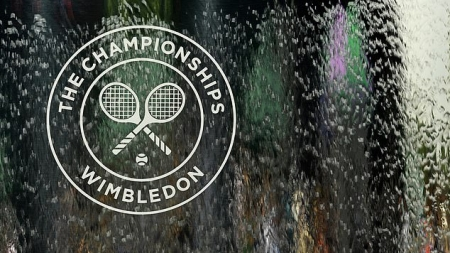 WIMBLEDON FINALLY DITCH MARATHON MATCHES WITH INTRODUCTION OF A FIFTH SET TIEBREAK AT 12-12