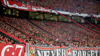 42,000 AHLY FANS TO ATTEND CHAMPIONS LEAGUE FINAL AGAINST ESPERANCE