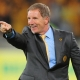 I HAVE THE KEY TO BRING DOWN SUPER EAGLES, BOASTS BAFANA COACH, BAXTER