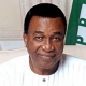 JIM NWOBODO HAILS UGWUANYI FOR RANGERS' REVIVAL