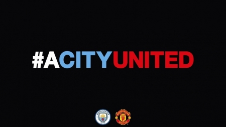 WHO OWNS THE CITY AS THE 38TH MANCHESTER DERBY COMES LIVE ON DSTV