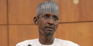 FCT MINISTER PLEDGES 100% COMMITMENT TO HOSTING OF 19th NATIONAL SPORTS FESTIVAL