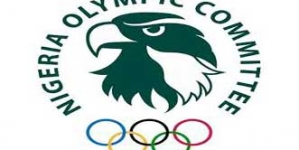 NIGERIA OLYMPIC COMMITTEE ORGANISES COURSE FOR TABLE TENNIS COACHES