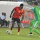 TAKE-AWAY FROM THE NIGERIA-UGANDA FRIENDLY MATCH
