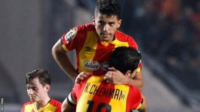 RECORD-CHAMPIONS' LEAGUE WINNERS, AHLY IN BACK-TO-BACK FAILURE