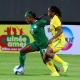 IT'S NIGERIA V SOUTH AFRICA AGAIN AS SUPER FALCONS START TITLE DEFENCE