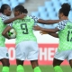 WAFU CUP: NIGERIA'S SUPER FALCONS TO PLAY MALI, NIGER, BURKINA FASO