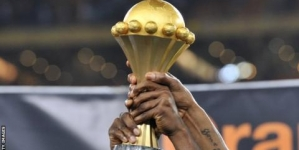 AFRICA CUP OF NATIONS REVERTS TO TRADITIONAL JANUARY-FEBRUARY CALENDAR