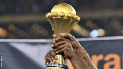 EGYPT DECLINES BID FOR 2019 AFRICA CUP OF NATIONS