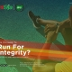 BET9JA BACKS FIRST NATIONAL ANTI-CORRUPTION MARATHON RACE IN ABUJA