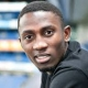 WILFRED NDIDI COULD BE CHELSEA-BOUND