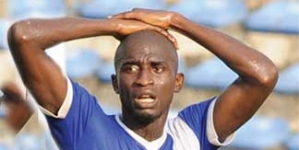 NPFL@30: DEFENDING CHAMPIONS WHO WENT DOWN