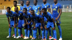 WARRI WOLVES BEGIN PLAYERS' SCREENING FOR NNL 2018/2019 SEASON