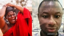 VIDEOS: HOW GUNMEN KILLED UNDERCOVER JOURNALIST WHO HELPED EXPOSE FOOTBALL GRAFT
