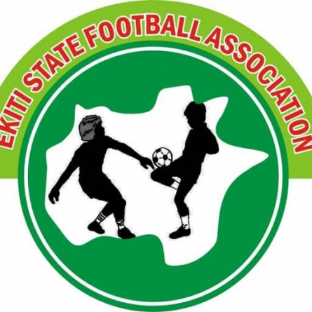 ELECTORAL COMMITTEE RELEASES FINAL LIST OF EKITI FA ASPIRANTS AND DELEGATES