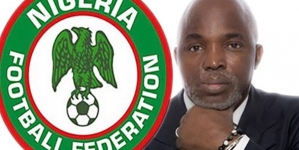 FG DIRECTIVES ON COVID-19 ALTERS NFF INVESTIGATIVE PANEL'S WORK PLAN
