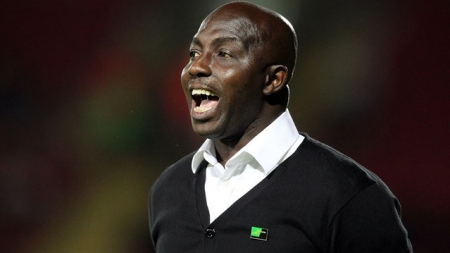 HOW OGUNJOBI GAVE ME MY FIRST COACHING JOB – SIASIA