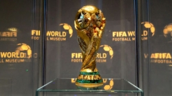 IT'S 92 YEARS TODAY SINCE FIFA WORLD CUP WAS PROPOSED