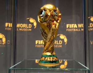 CAF POSTPONE AFRICA WORLD CUP QUALIFIERS TO JUNE 2021