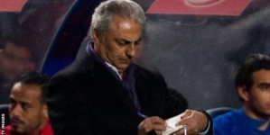 RESPECT FOR THE FANS: CLUB AFRICAIN COACH RESIGNS AFTER RECORD 8-GOAL LOSS