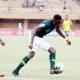 NIGERIA'S FLYING EAGLES, SOUTH AFRICA'S AMAJITA HAVE SCORES TO SETTLE AGAIN