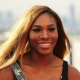 SERENA WILLIAMS CLIMBS BACK TO TOP 10 IN WTA RANKINGS