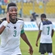 MORE MARITAL TROUBLES FOR GHANA'S CAPTAIN, ASAMOAH GYAN