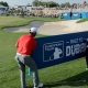 EUROPEAN TOUR ANNOUNCES BIGGEST GOLF PRIZE