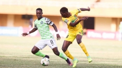 LINGUISTIC LINES AS CAF U20 HITS FINAL STAGE