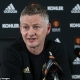 COPENHAGEN CAPTAIN, SILENT ADMIRER OF MAN UNITED THANKS SOLSKJAER FOR JOB WELL DONE