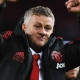 BATTLE WITH LIVERPOOL: WE'RE UP TO THE TASK SAYS MAN UTD'S SOLSKJAER