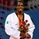 NIGERIA'S OLYMPIC TAEKWONDO BRONZE MEDALLIST CHUKWUMERIJE BECOMES GLOBAL EDUCATOR