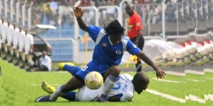 JOURNEYMAN, TYAVKASE EYES CONTINENTAL GLORY WITH LOBI STARS