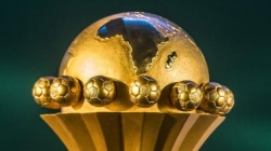 CAF SET TO POSTPONE 2021 AFCON TO 2022