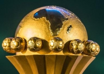 FRENCH LEAGUE SUPPLIES BULK OF AFCON 2019 PLAYERS