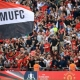 MAN UNITED TO SUBSIDISE FANS BY MATCHING BARCA'S 'EXCESSIVE' PRICES