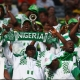 NIGERIA FOOTBALL SUPPORTERS' CLUB MOBILIZES SOUTH-SOUTH CHAPTERS FOR SUPER EAGLES